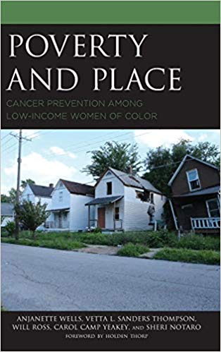 Poverty and Place: Cancer Prevention among Low-Income Women of Color