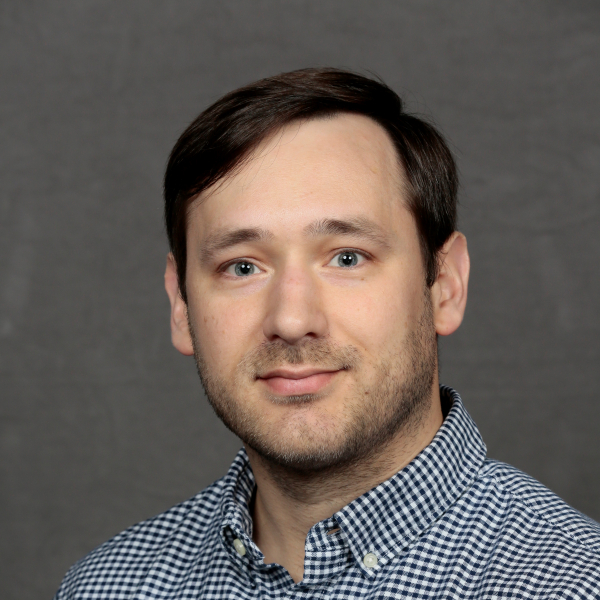 """Dr. Chris Rozek named a """"Rising Star"""" by the Association for Psychological Science"""
